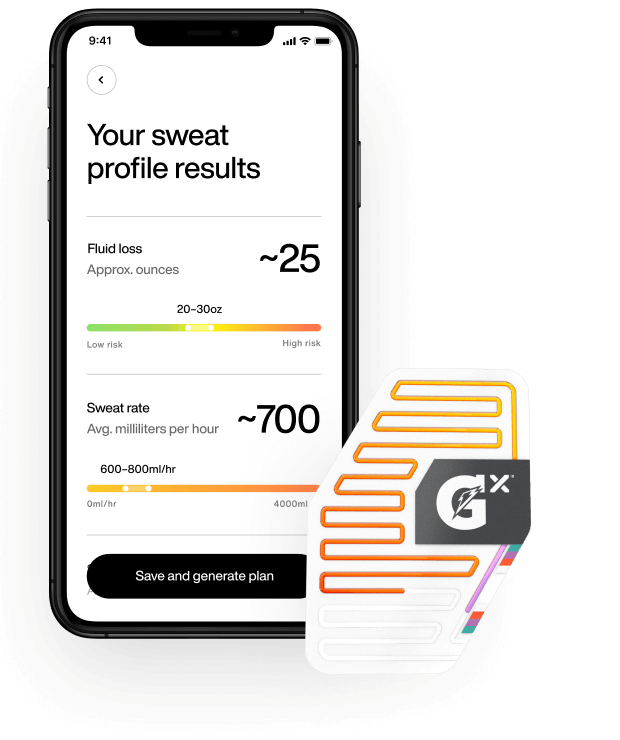 app-and-sweatpatch