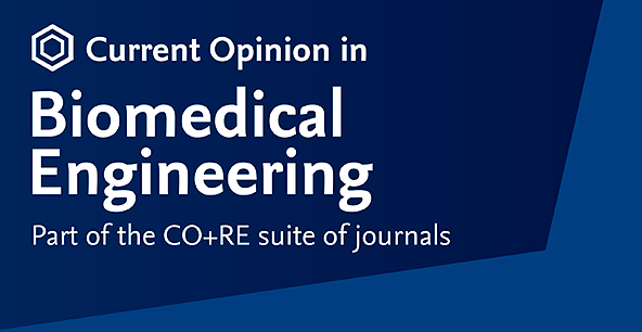 current_opinion_biomedical
