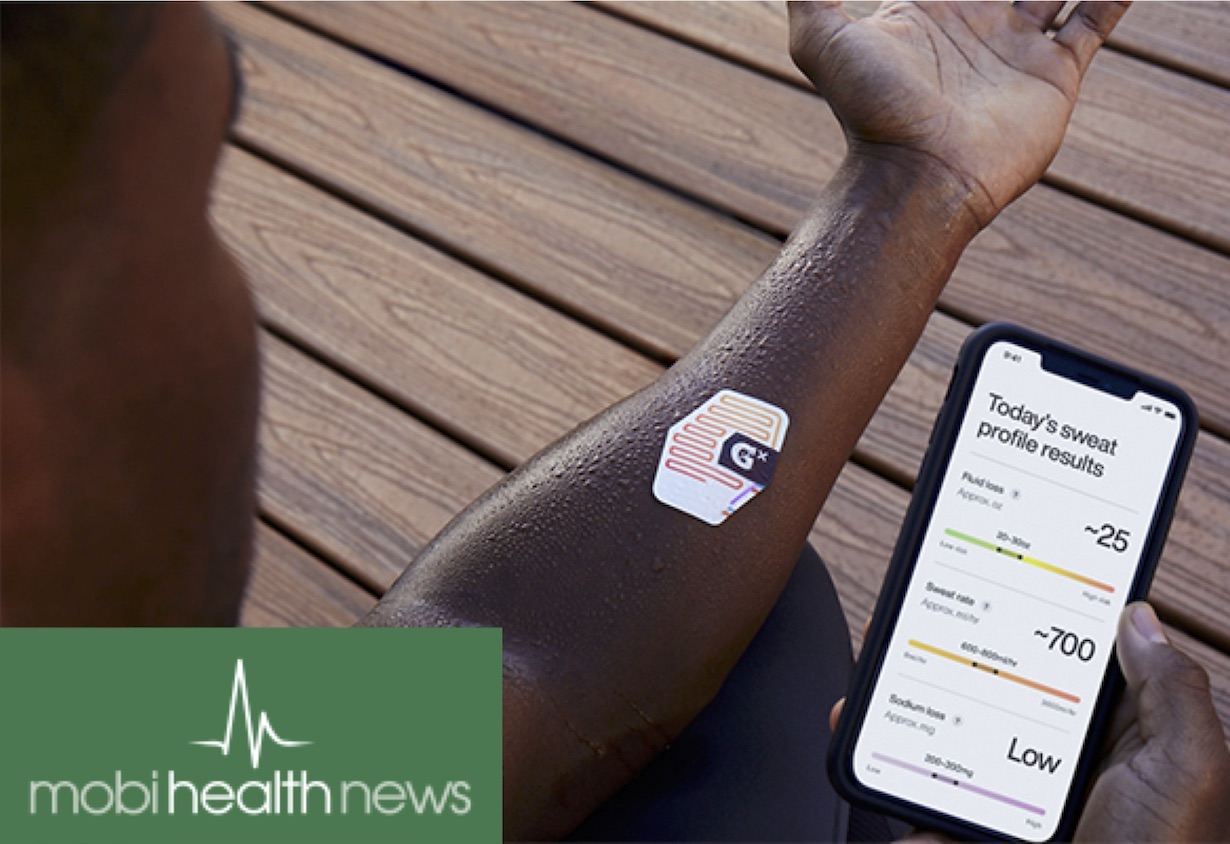mobi health news photo