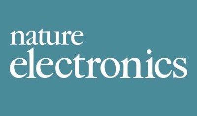 natureelectronicslogocropped