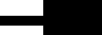 acs_sensors_logo