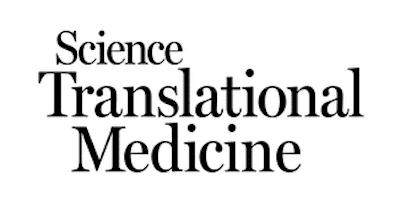 ScienceTranslationalMedicine