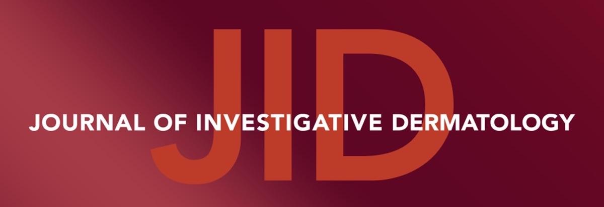 jid_logo