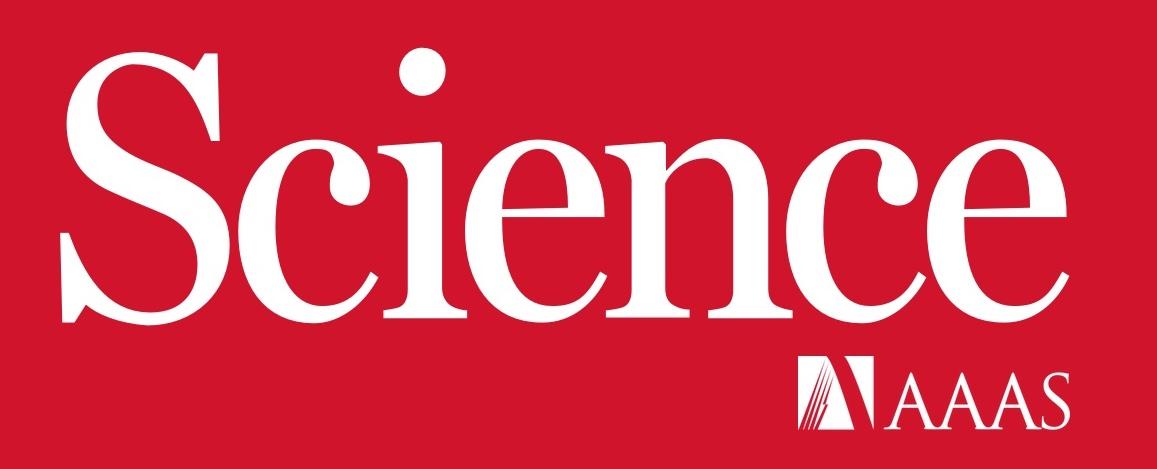 science_advances_logo
